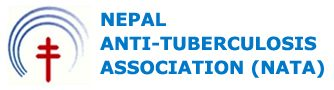 Nepal Anti Tuberculosis Association (NATA)